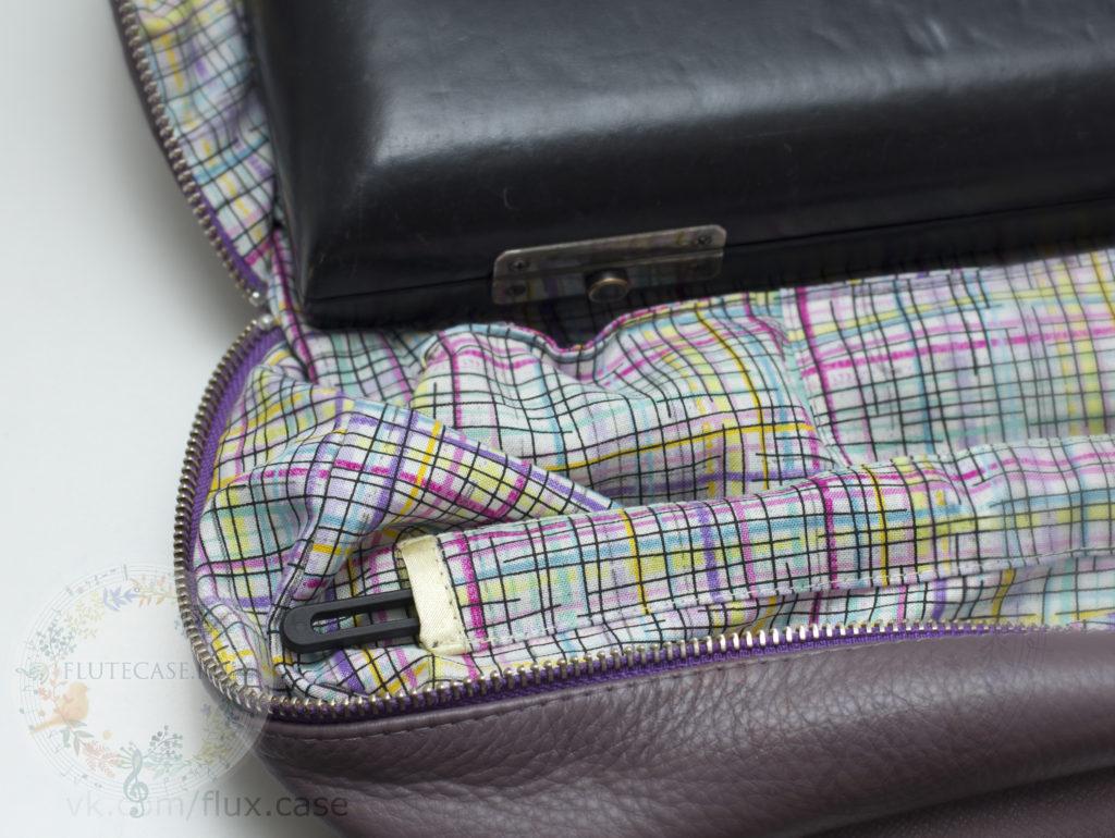 Flutebags